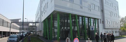 Centre Universitaire de Recherche en Santé